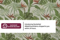 Quickship Delivery: Your Orders Delivered In 24 Hours