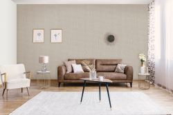 5 Tips for Buying the Perfect Wallpaper for Your Home